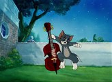 Tom and Jerry - Solid Serenade