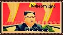 GEHEIMAKTE KIM JONG UN: Nordkoreas rätselhafter Führer