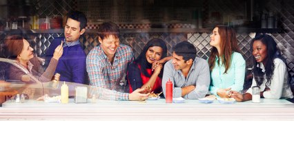 Stay Here - [[ Full Episode HD ]] In Free The Mindy Project Season 6 Episode 1