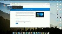 How Do I Install Windows Media Player On Mac OS X? - video