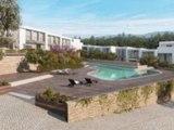 270 000 Euros : Gagner en Soleil Espagne : Villa piscine maison propriété de rêve – Découvrez les photos