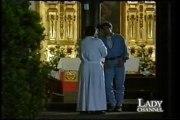 Amanti telenovela Episodio°49