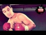 Rocky Marciano Knockouts HD