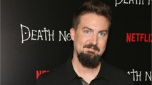 'Death Note' Director Deletes Twitter After Harassment & Death Threats