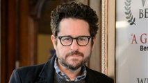 J.J. Abrams Returns To Star Wars Franchise To Direct Episode IX