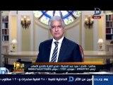 رد سيد عبد الحفيظ على تهديدات عصام عبد الفتاح العاشرة مساء