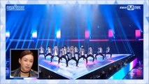 [ENG SUB] PRODUCE 101 Season 2 Countdown 101 Me, It's Me Reaction Video