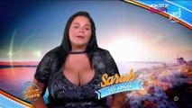 Les Vacances des Anges 2 : Rawell quitte l'aventure après un violent clash avec Coralie (Vidéo)