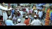 Veedinthe Movie Pradeep Rawat Action Scene   Telugu Movie Scenes   Sri Balaji Video