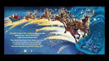 disney's giant book of bedtime stories golden 1988 edition HC VINTAGE