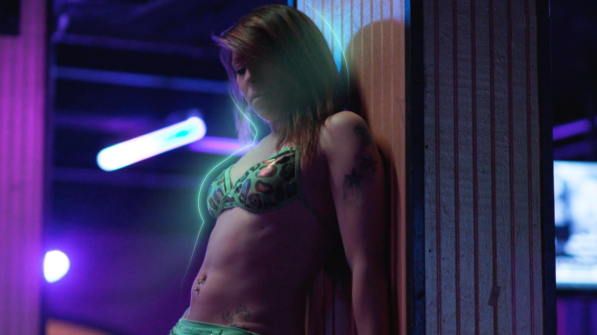 How to Treat Strippers, According to Strippers