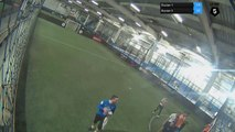 Equipe 1 Vs Equipe 2 - 12/09/17 20:47 - Loisir Créteil (LeFive) - Créteil (LeFive) Soccer Park