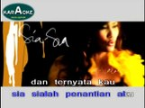 AY AY AY AY#EKA DELI#INDONESIA#LEFT
