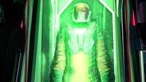 XCOM 2 : War of the Chosen, l'extension en vidéo
