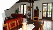 Vente maison - CHAUFOUR LES BONNIERES (78270) - 180.0m²