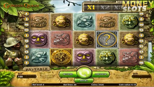 online casino games real money usa