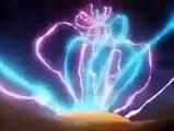 Real Ghostbusters Season 2 Episode 8.Night Game Part 1_2 ,cartoons animated animeTv series 2018 movies action comedy Fullhd season