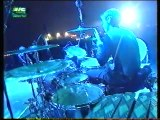 Muse - Micro Cuts, Sudoeste Festival, 08/04/2002
