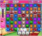 Candy Crush Saga Nivel 871 completado en español sin boosters (level 871)