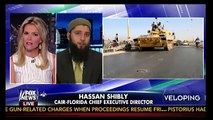 Megyn Kelly Exposes CAIR Executive Director as Muslim Extremist and 9_11 Truther