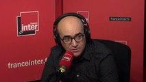 """Boris Faure : """"Quand M'jid El Guerrab, mon agresseur, commence à parler dans la presse, je suis sur mon lit d'hôpital."""""""