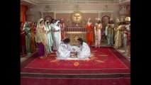 Vishnupuran B R Chopra - Episode 101 - video dailymotion