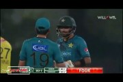 Pakistan Vs World XI 1st T20 Full Highlights Independence Cup at Lahore 2017 HD