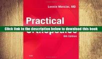 [PDF]  Practical Orthopedics: Text with CD-ROM, 6e (Mercier, Practical Orthopedics) Lonnie Mercier