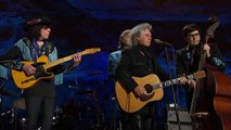 Marty Stuart & His Fabulous Superlatives Old Mexico