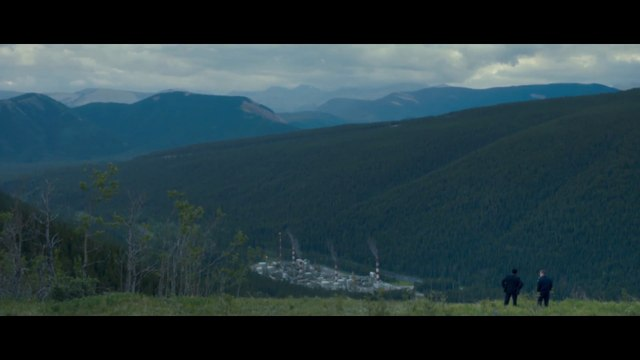 Tin Star Season 1 Episode 3 |S01E03| Watch Online HD 1080p