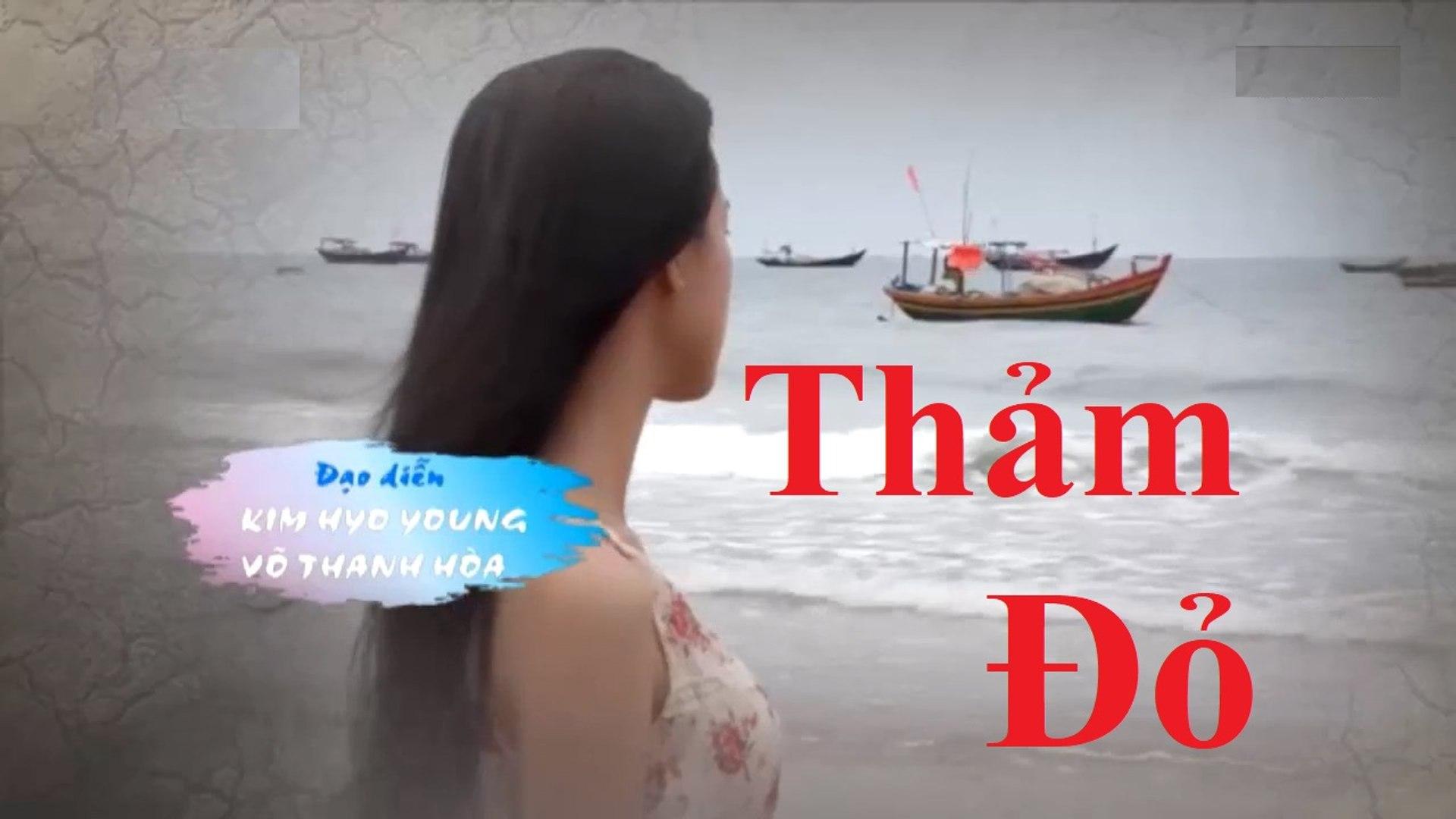 Phim truyện- Thảm đỏ - Tập 24 - Phim Việt Nam