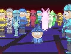 Watch South Park Season 21 Episode 5 FULL Eps 05