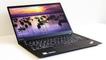 Notre présentation du Lenovo Thinkpad X1 Carbon