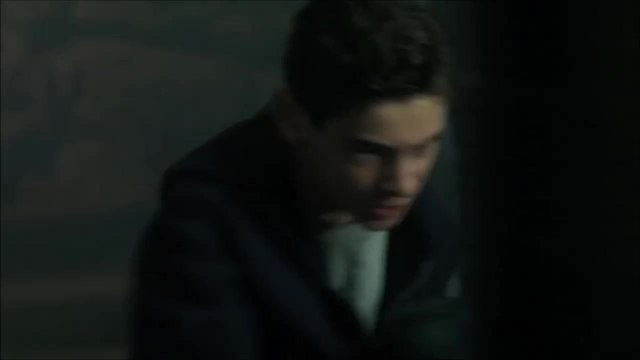"Gotham ""Season 4 Episode 1"" // FuLL (Eps.01 - s4.e1) «Fox»"