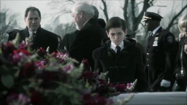 "04x01 ""Gotham Season 4 Episode 1"" FULL [[ English Subtitles ]]"