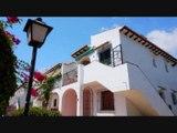 50 000 Euros - Gagner en Soleil Espagne : 1er achat ? Investissements immobiliers vers l'étranger ? Acheter / Investir