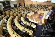 Grand Est : deux cents lycéens de Lorraine deviennent des Journalistes d'un jour à Metz