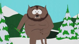 Watch Now South Park Season 21 Episode 2 FuLL Eps