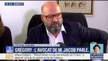 """Affaire Grégory: """"Cette affaire finira par un non-lieu"""", estime l'avocat de Marcel Jacob"""