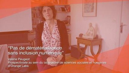 DOSSIER #5: PAS DE DÉMATÉRIALISATION  SANS INCLUSION NUMÉRIQUE_VALERIE_PEUGEOT