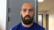Rugby. Pro D2 : Vannes - Bayonne vu par Jérémie Abiven 3e ligne du RC Vannes