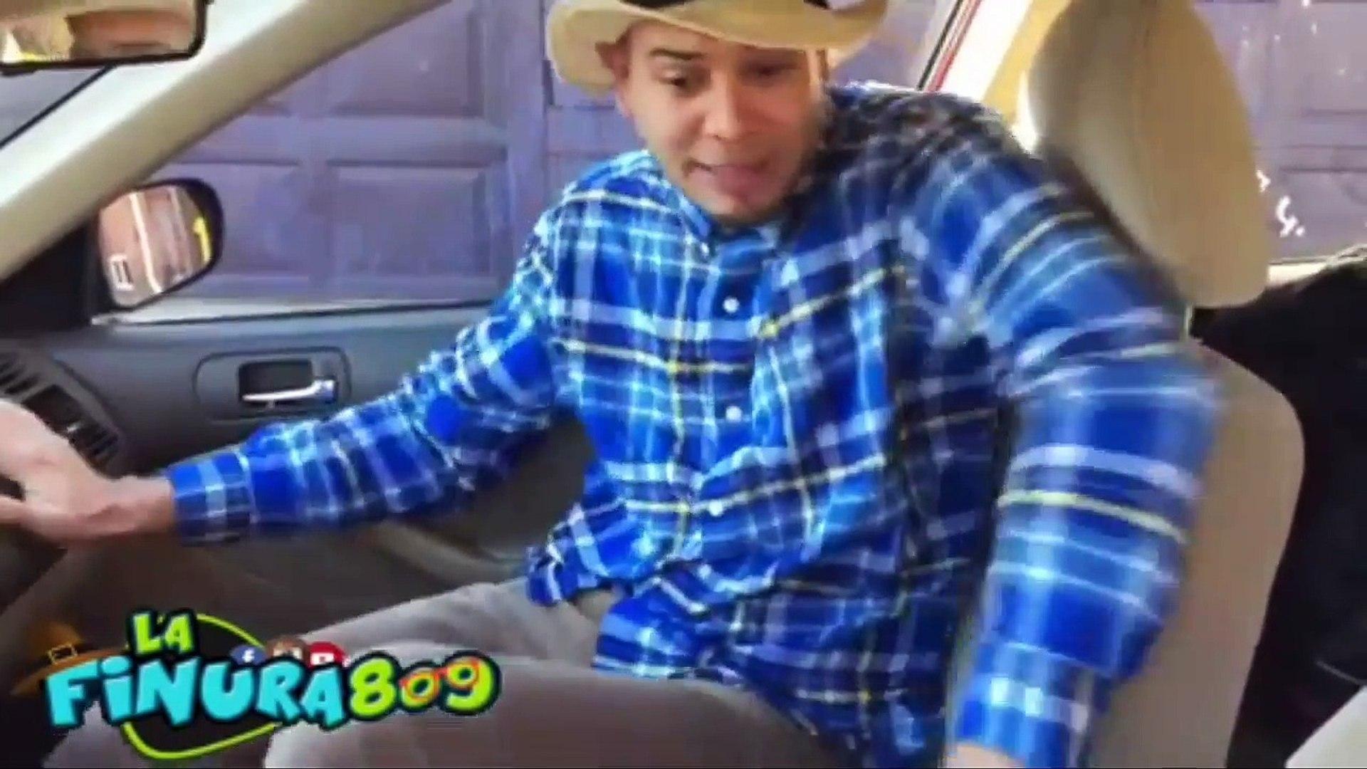 EL3MENDAZO ll SI RIES PIERDES )HUMOR DOMINICANO ll HUMOR PANAMEÑO ll VINES RECOPILACION ll