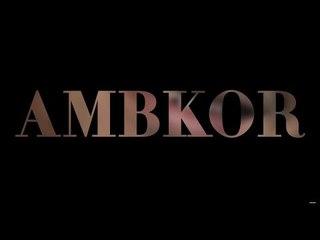 Entrevista a Ambkor para #MusicPeople  | La Cupula Music