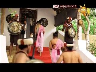 Gemunu Maharaja 2 - 13/09/2017 - 88