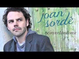 Joan Sordé - Tú