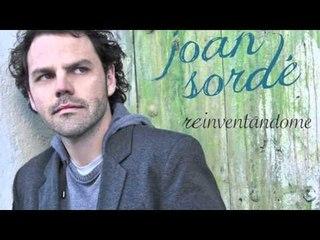 Joan Sordé - Cómprame Un Muelle