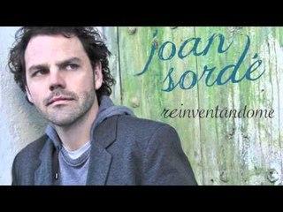 Joan Sordé - Pienso En Ti
