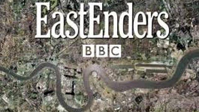 EastEnders 13th September 2017 Replay Full Episode HD