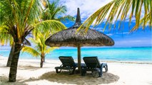 Research Supports Longer Vacations
