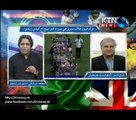 Issues Sports- Mujahid Solangi- 13th September 2017(2)